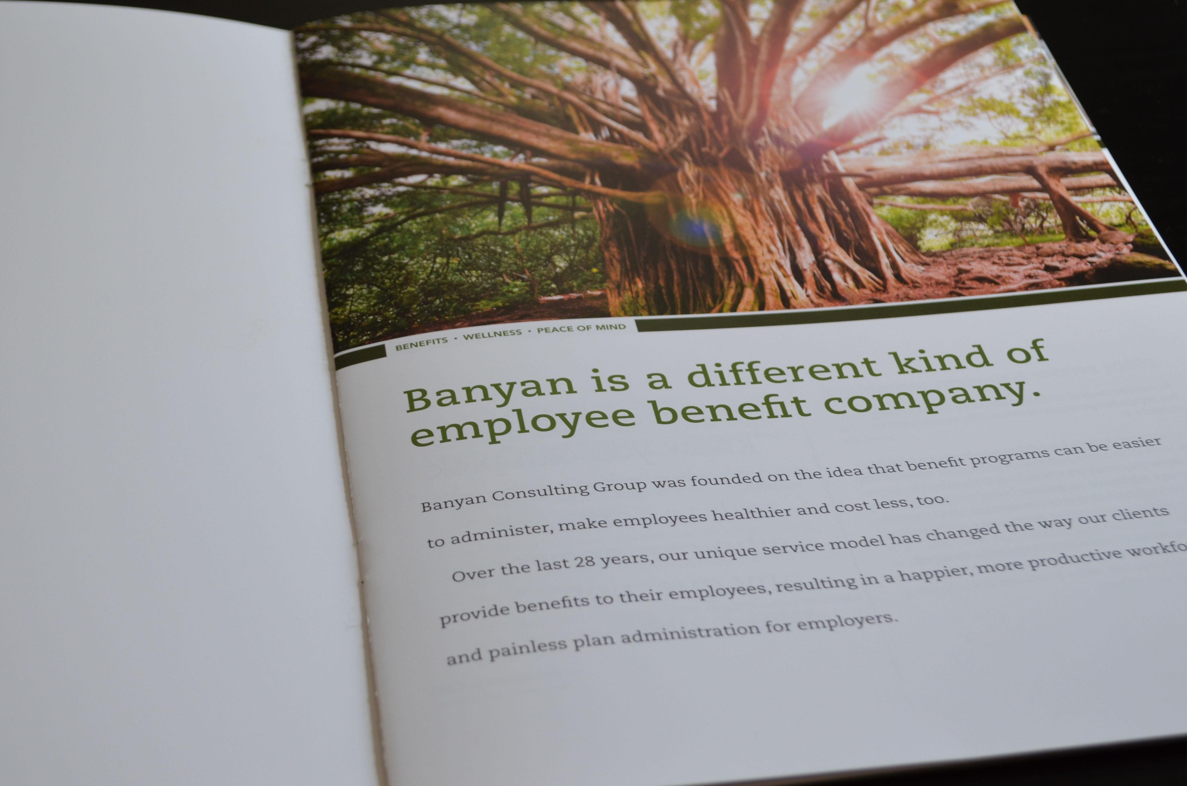 Banyan-0_0008_DSC_0297