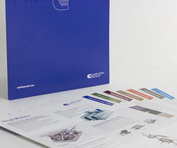 Folder-Sheets
