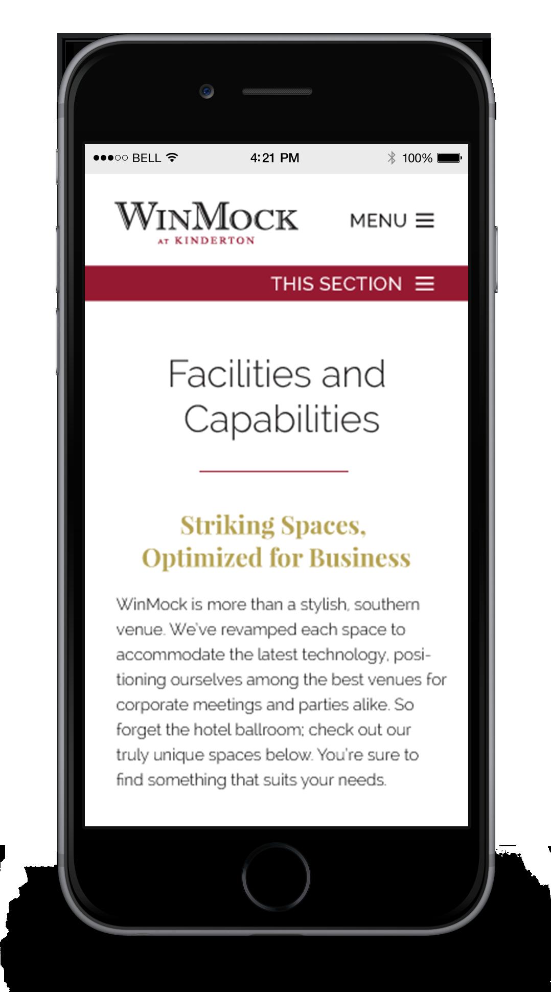 WinMock-Mobile-V02
