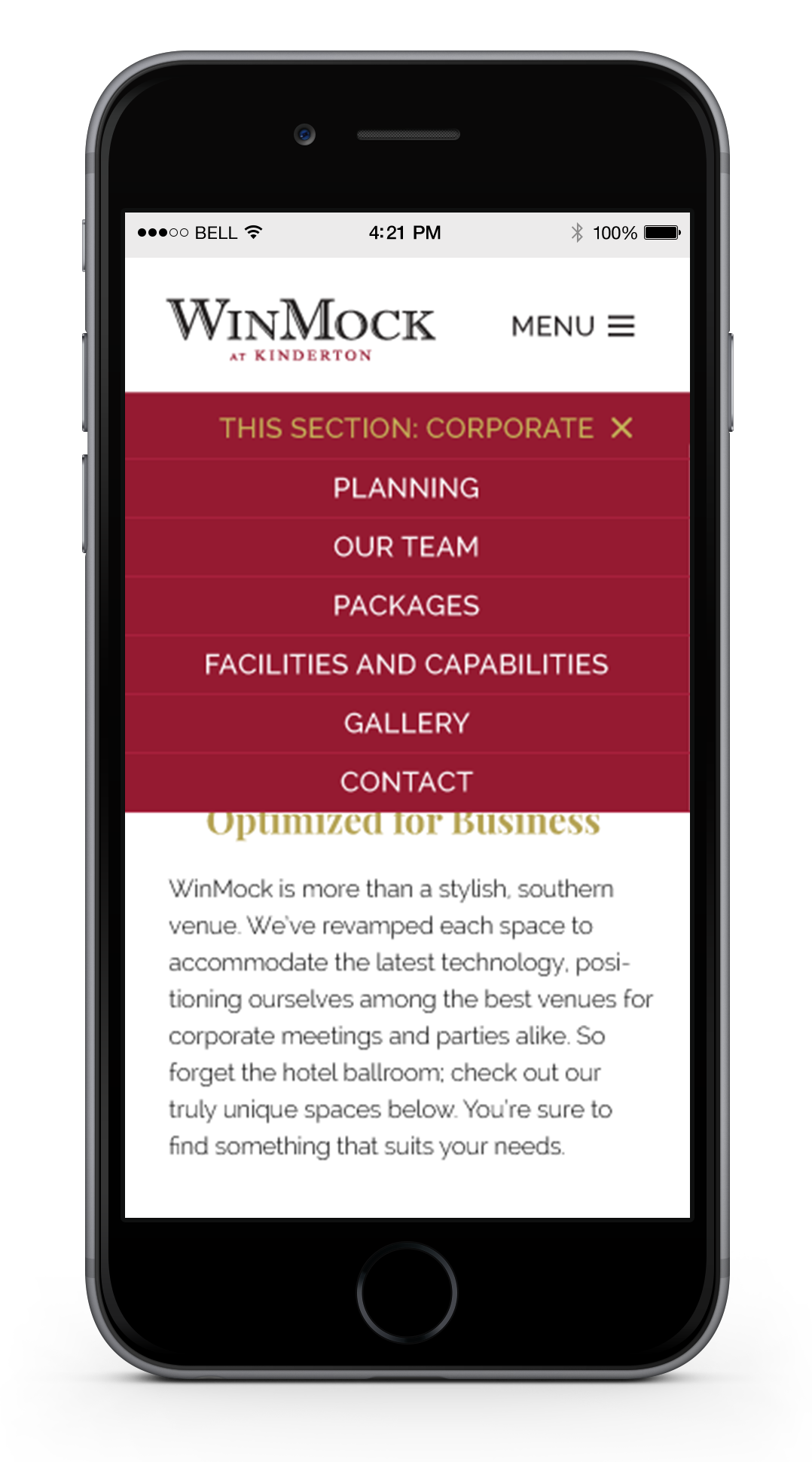 WinMock-MobileMock